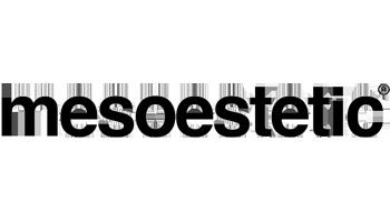 MesoesteticR